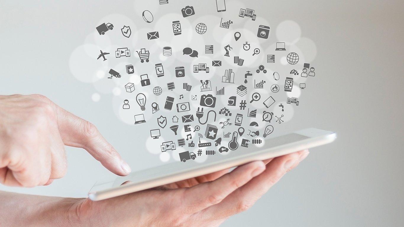¿Por qué invertir en tecnología_ Lo que debes tomar en cuenta para impulsar ventas y cobranza-1