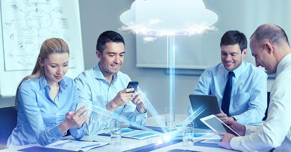 aprovecha-la-tecnologia-gestiona-tu-facturacion-en-la-nube-y-potencia-tu-negocio-1