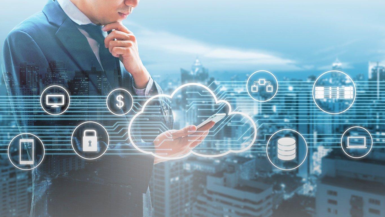 Automatización de pagos y nómina en la nube, una prioridad actual-1