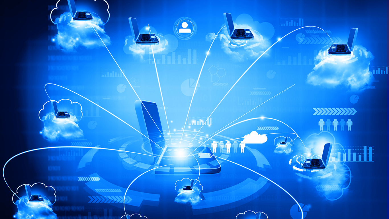por-que-tener-un-software-administrativo-en-la-nube-1