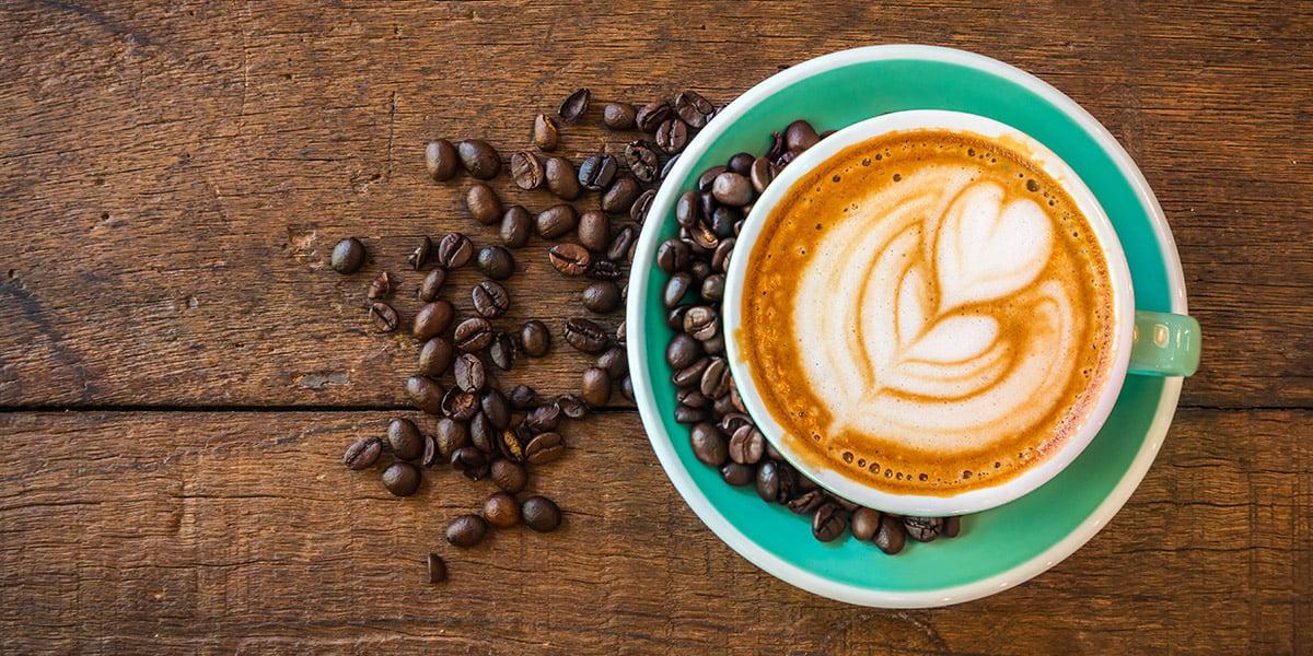 03-05-coffee