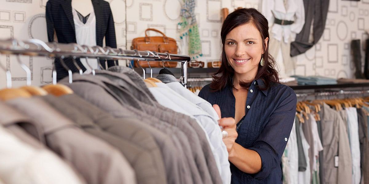 04-03-entrepreneur-store