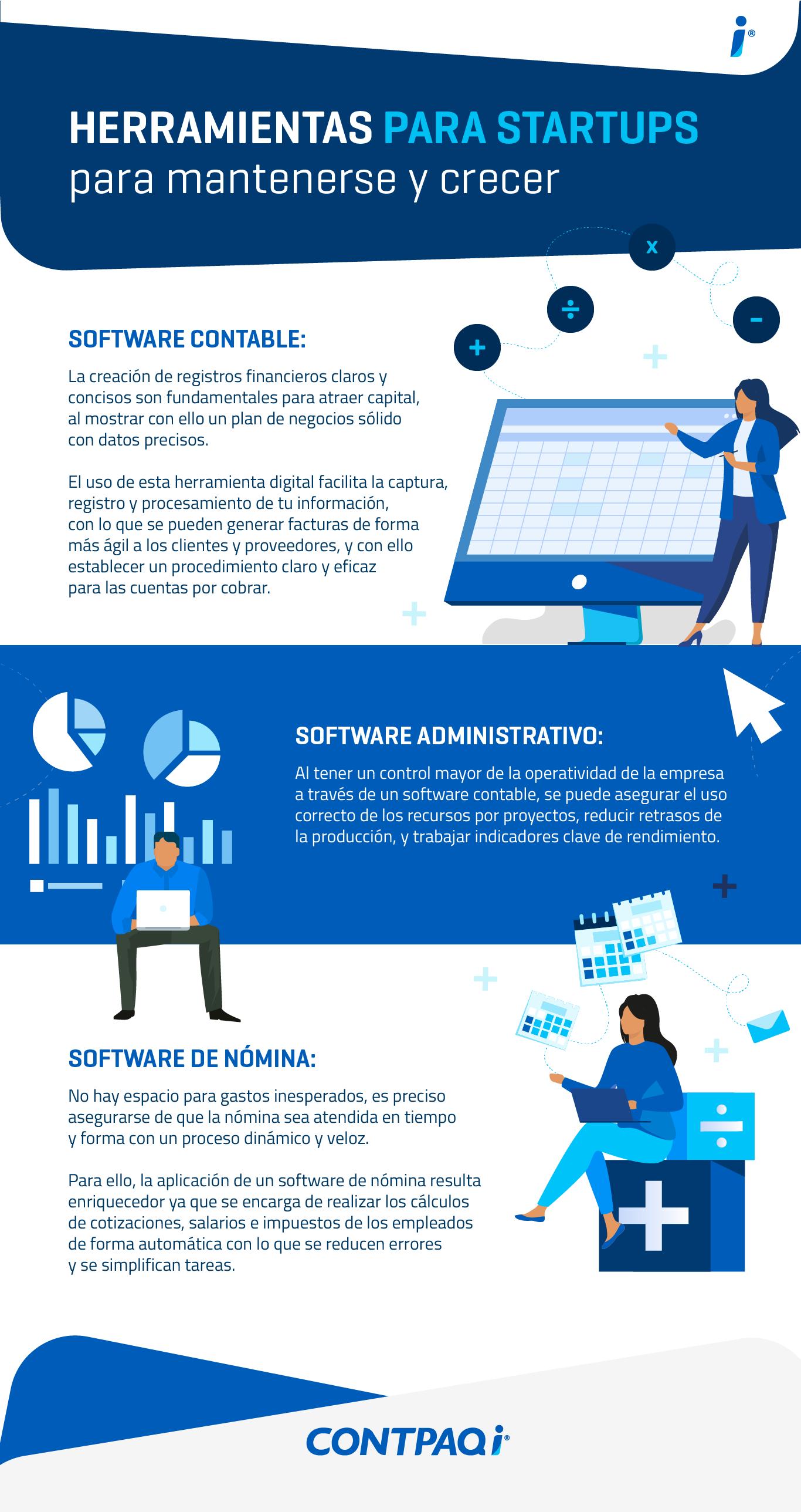 Infografia_herramientas_digitales