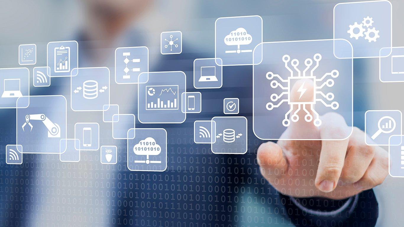 Inversión en digitalización en pymes 2021-1 (1)