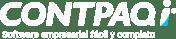 CONTPAQi :: Software empresarial fácil y completo