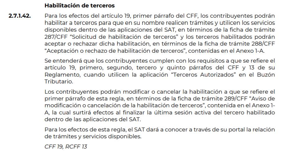 RIF_Emisión_CFDI_de_Pagos