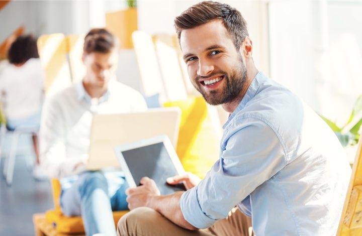 Cómo fortalecer la relación con tus clientes V3.001
