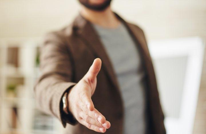 Cuidar y atender a tus clientes es el éxito de tu empresa V3.001