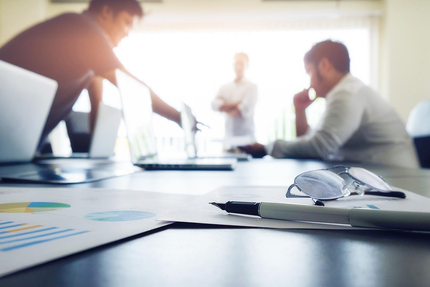 Haz_crecer_tu empresa_integra_procesos_comerciales_y_Contabilidad